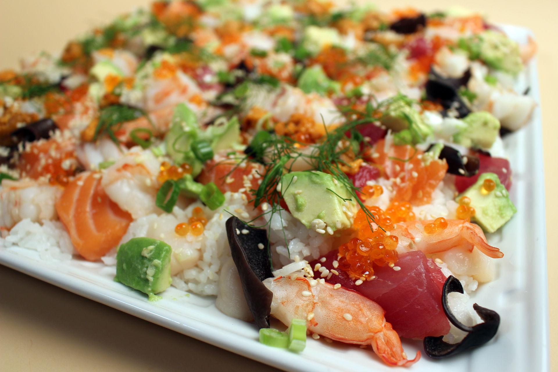 akademihoukiboshi-chirashi-sushi-1