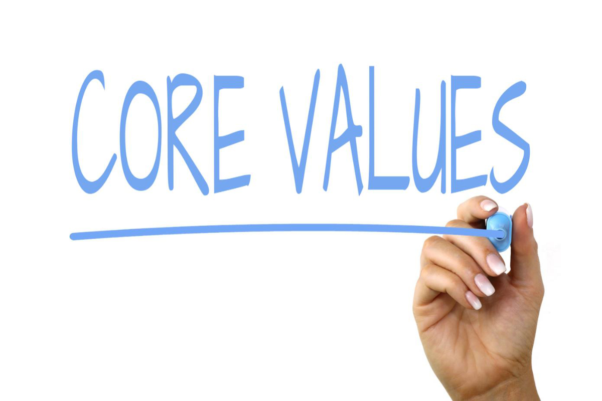 akademihoukiboshi-core-values-1