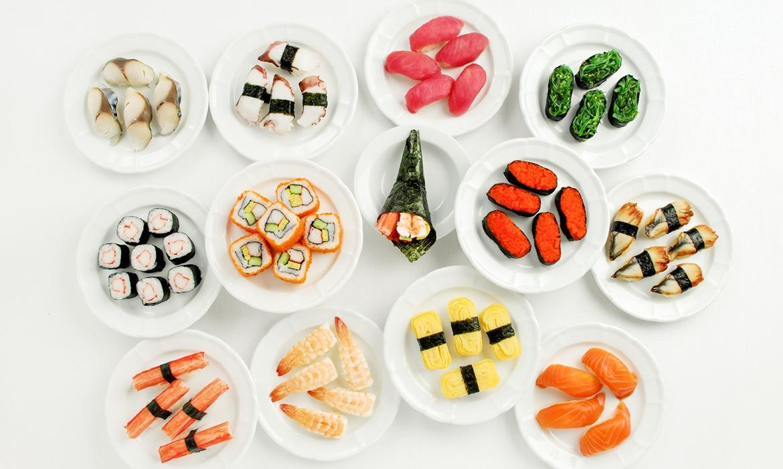 akademihoukiboshi-jenis-jenis-sushi
