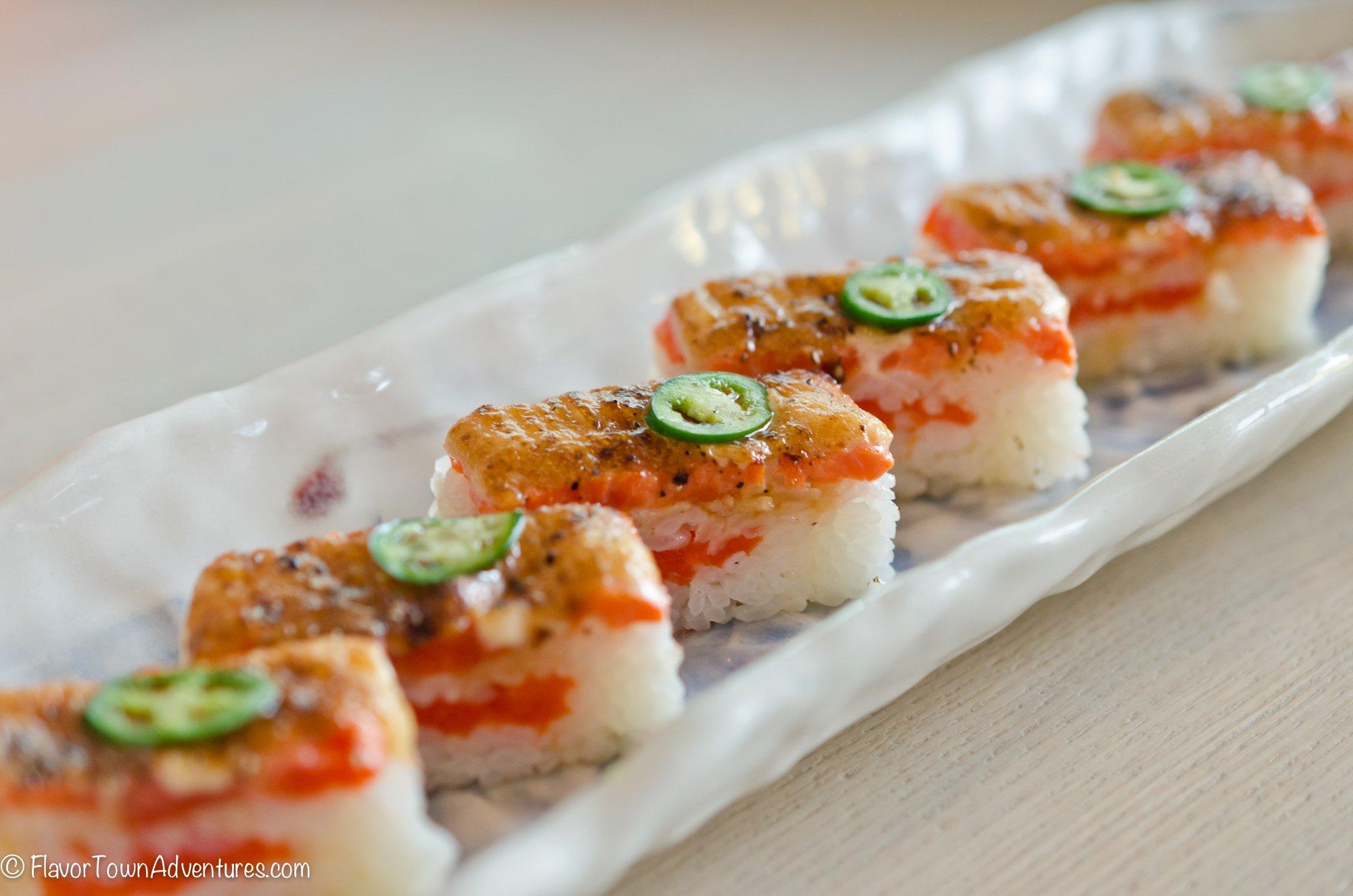 akademihoukiboshi-oshi-sushi