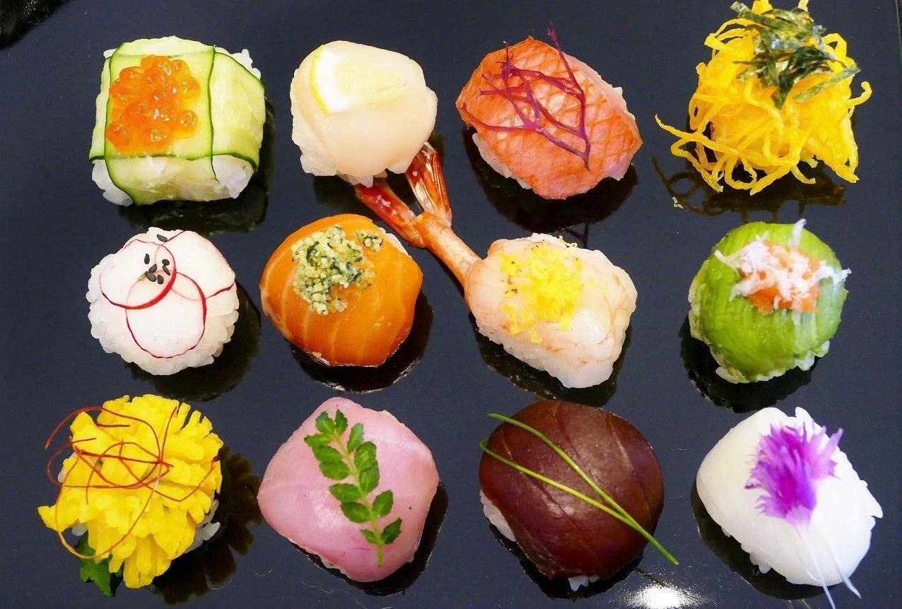 akademihoukiboshi-temari-sushi